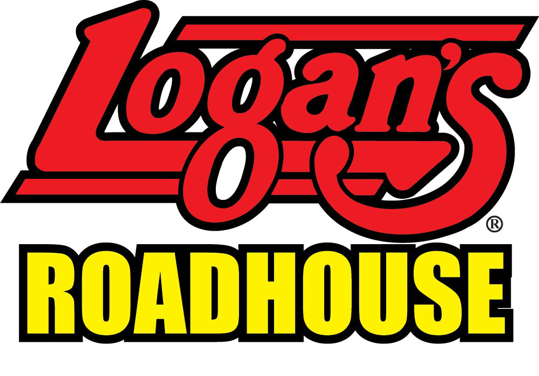 Logans In The Carolinas / CMAC Inc.